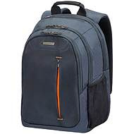 "Samsonite Laptop Backpack GuardIT S 13 ""-14"" gray"