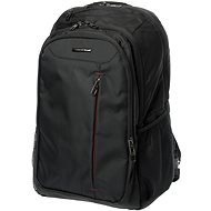 "Samsonite GuardIT Laptop Backpack M 15""-16"" černý - Batoh na notebook"