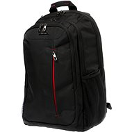 "GuardIT Samsonite Laptop Backpack L 17.3 ""schwarz"
