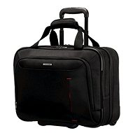 "GuardIT Samsonite Roll Tote 17.3 ""schwarz"