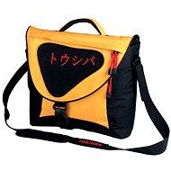 Toshiba Bag Orange 15.6 - Laptop Bag