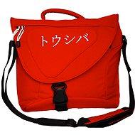 Toshiba Bag Cherry 15.6 - Laptop Bag