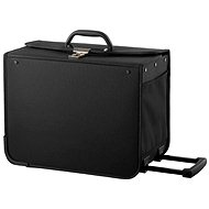 "Samsonite Transit 2 scopic 16.4 ""schwarz"