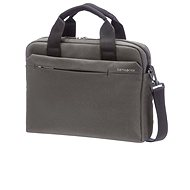 "Samsonite Network 2 Tablet-Tasche 7 ""-10,2"" grau"