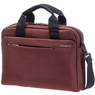 "Samsonite Network 2 Tablet Bag 7""-10.2"" červená - Brašna na tablet"