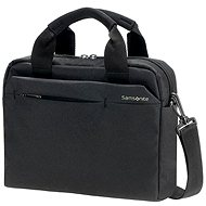 "Samsonite Network Laptop Bag 2 11 ""-12,1"" schwarz"