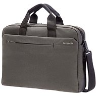"Samsonite Network 2 Laptop Bag 13 ""-14.1"" šedá - Taška na notebook"
