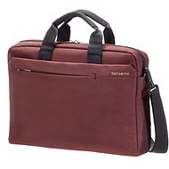"Samsonite Network Laptop Bag 2 13 ""-14,1"" red"