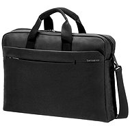 "2 Samsonite Network Laptop Bag 17,3 ""Schwarz"