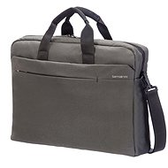 "2 Samsonite Network Laptop Bag 17,3 ""grau"