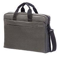 """2 Samsonite Network Laptop Bag 17,3 """"grau"""