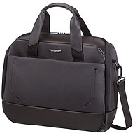 "Samsonite Urban Arc Slim Bailhandle 14,1 ""Basalt Black"