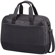 "Samsonite Urban Arc Bailhandle 2 Comp 16 ""Basalt Black"