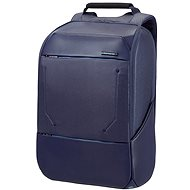 "Samsonite Urban Arc Laptop Backpack 16 ""Blue City"