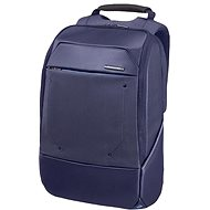 "Samsonite Urban Arc Laptop Backpack 14.1"" City Blue"