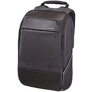 "Samsonite Urban Arc Laptop Backpack 14.1"" Basalt Black"