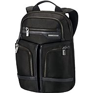 "Samsonite GT Supreme Backpack Laptop 14.1 ""Black / black"