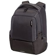 "Samsonite Cityscape Tech Laptop Backpack 14 ""Black EXP"