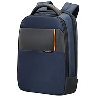 Samsonite QIBYTE LAPTOP BACKPACK 15.6'' BLUE