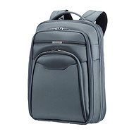 Samsonite Desklite Laptop Backpack 14.1 '' Grey