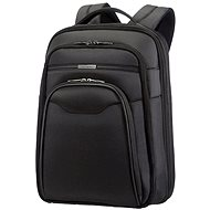 Samsonite Desklite Laptop Backpack 14.1 '' Black