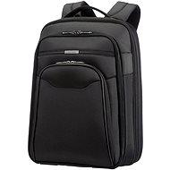 "Samsonite Desklite Laptop Backpack 15.6""' Black"