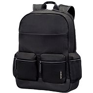 Samsonite Move Pro Backpack 14.1 '' Black