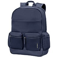 Samsonite Move Pro Backpack 14.1 '' Dark Blue