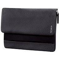 Samsonite Move To Org. Halter Tablet 9.7 '' Black