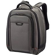 "Samsonite PRO-DLX 4 L Laptop Backpack 16 ""Magnetic Grey"