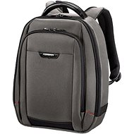 "Samsonite PRO-DLX 4 Laptop Backpack M 14.1 ""Magnetic Grey"