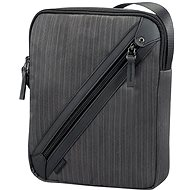 "Samsonite HIP-STYLE # 1 Tablet Crossover 9.7 ""Anthracite"