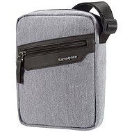 "Samsonite HIP-style # 2 Tablet Crossover 7.9 ""Világos szürke"
