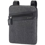 "Samsonite HIP-STYLE #2 Flat Tablet Crossover 9.7"" Anthracite - Brašna na tablet"