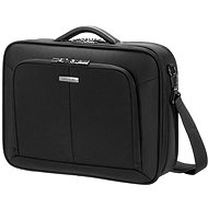 "Samsonite Biz Ergo Office Case 16 ""Black"