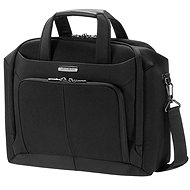 "Samsonite Ergo Biz Bailhandle M 14 ""-16"" Black"