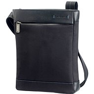 "Samsonite Spectrolite Tablet Cross-Over 9.7"" Black - Tablet Bag"