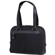 "Samsonite Spectrolite Female Business Bag 15.6 ""schwarz"