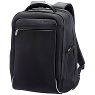 "Samsonite Spectrolite Laptop Backpack 16 ""čierny"