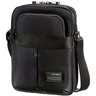 "Samsonite CityVibe Tablet Cross-Over 7 ""-9.7"" Black - Tablet Bag"