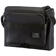 "Samsonite CityVibe A4 Messenger 11.6 ""black"
