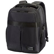"CityVibe Samsonite Laptop Backpack 13 ""-14"" Black"