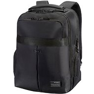 "CityVibe Samsonite Laptop Backpack 15 ""-16"" Black"