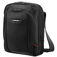 Samsonite Pro-DLX 4 Tablet Cross-Over-Schwarz