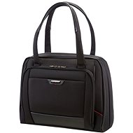 Samsonite PRO-DLX 4 Female Business Tote čierna - Taška na notebook