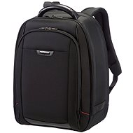 Samsonite PRO-DLX 4 Laptop Backpack M Black