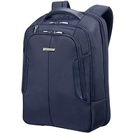 Samsonite XBR Backpack 15.6 '' Blue
