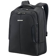 Samsonite XBR Backpack 15.6 '' Black