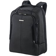 Samsonite XBR Backpack 17.3'' černý