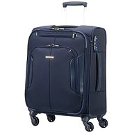 Samsonite Spinner Mobile Office XBR 55 blau - Reisetasche